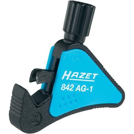 Метчик Hazet 842ag-1 фото-1