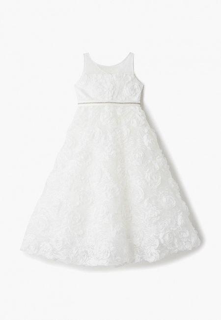 cb5974a5b53 Платья Choupette купить на Tiller.Ru    каталог цен и скидок в ...