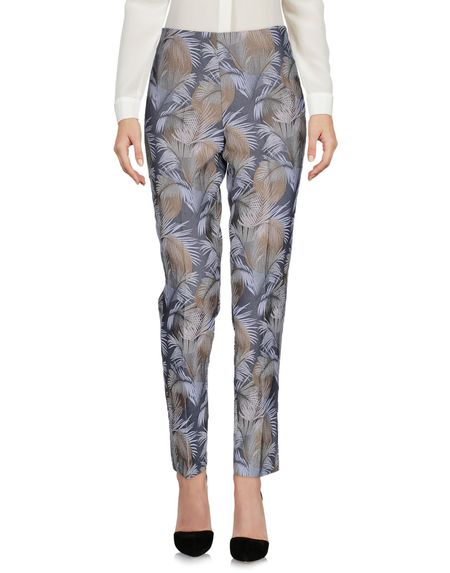 Фото PT0W Повседневные брюки. Купить с доставкой