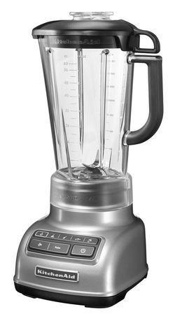 Блинница KitchenAid 15248957 от superposuda.ru
