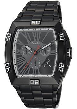 Smalto Часы ST4G001M0041. Коллекция Volterra