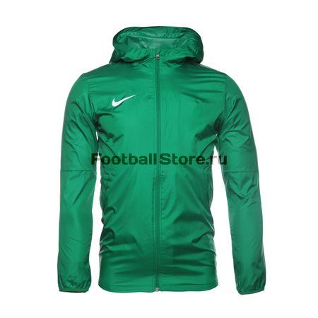 eca764f1 Ветровка Nike Dry Park18 Rain AA2090 302 - xn----7sbbdu4ag9aikj3d6e ...