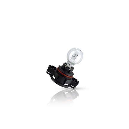 Лампа автомобильная Philips 12085c1