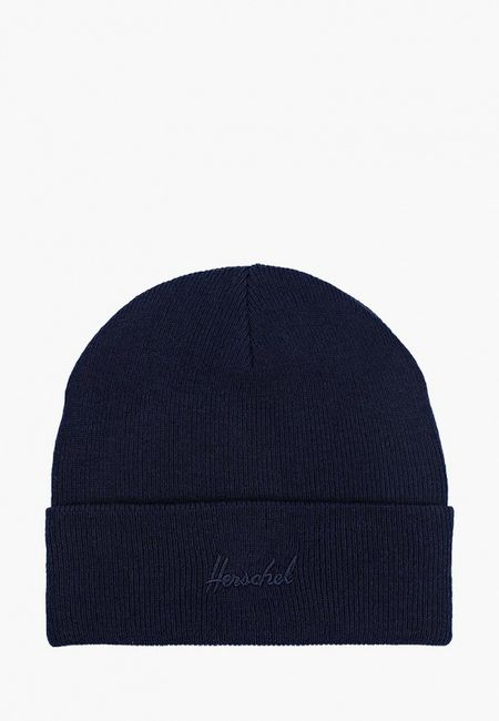 Шапка Herschel Supply Co HE013CUCXSU0 от Lamoda