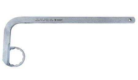 Съемник для масляных фильтров Aist 67254405