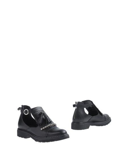 Фото CULT Полусапоги и высокие ботинки. Купить с доставкой