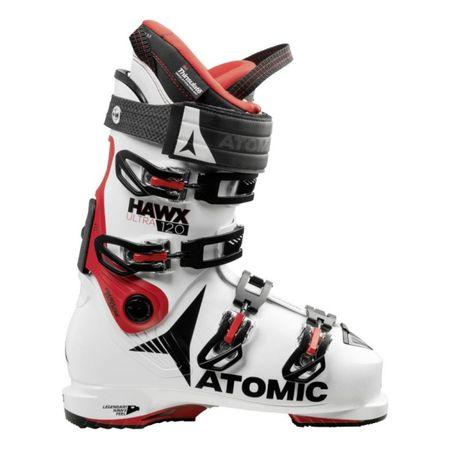 free shipping 0761d f959f Горнолыжные ботинки Atomic Hawx Ultra 95 W — shoez-shop.ru
