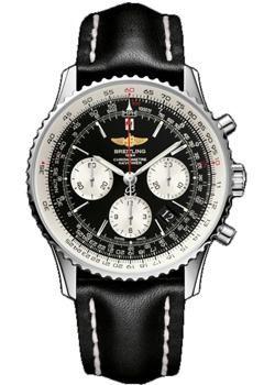 Breitling Часы Breitling AB012012-BB01-436X
