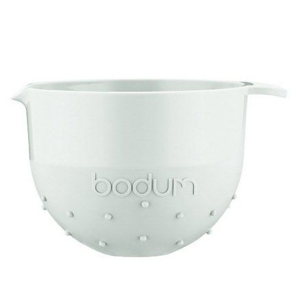 Миска Bodum 15246663 от superposuda.ru