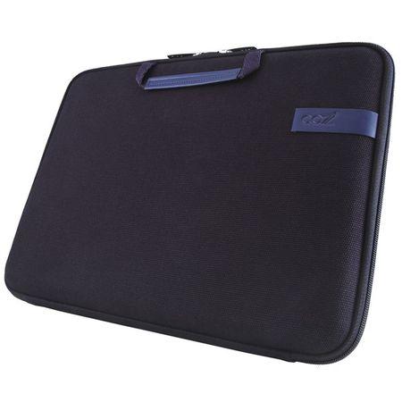 Купить Кейс для MacBook Cozistyle Smart Sleeve 13