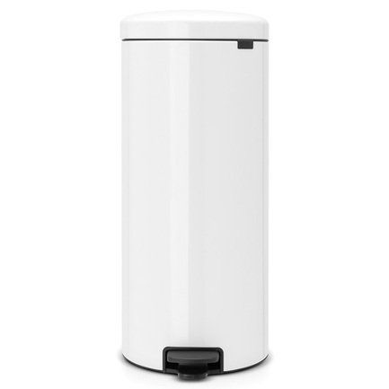 Бак для мусора Brabantia 15245352 от superposuda.ru