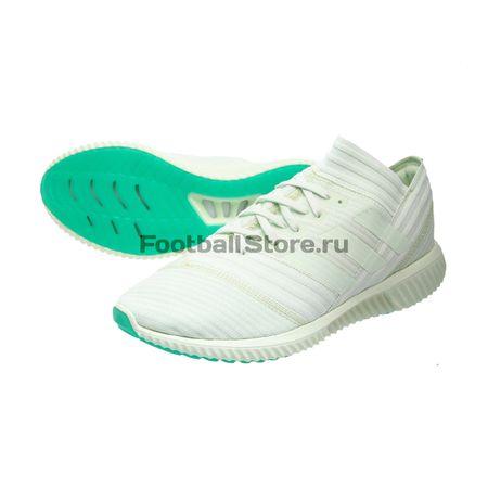 40cef978 Кроссовки Adidas X Tango 18 1 TR BB6512 - xn----7sbbdu4ag9aikj3d6e ...