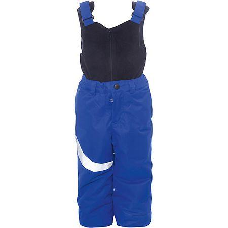 a22473a0 Характеристики товара: • брюки до 122 роста идут с подтяжками, от 128 до  170 без подтяжек • состав ткани: таффета • подкладка: полиэстер  пуходержащий ...