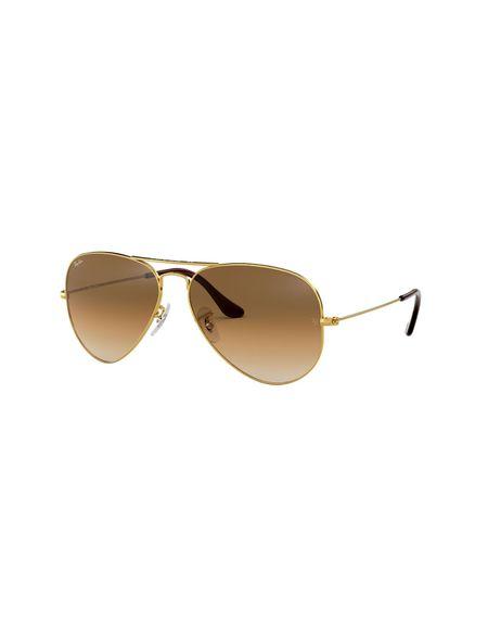 Фото RAY-BAN Солнечные очки. Купить с доставкой