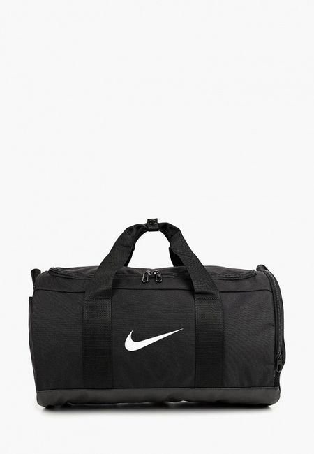Nike ni464bwdmzc2 poseidon-shop.ru 6fbb8d84efe74