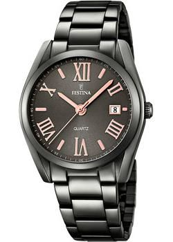 Festina Часы 16866.1. Коллекция Trend