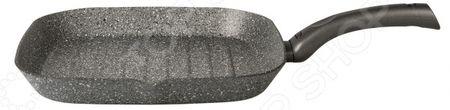 Сковорода-гриль TVS Mineralia Mineralia