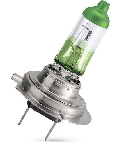 Лампа автомобильная Philips 12972cvpgs2