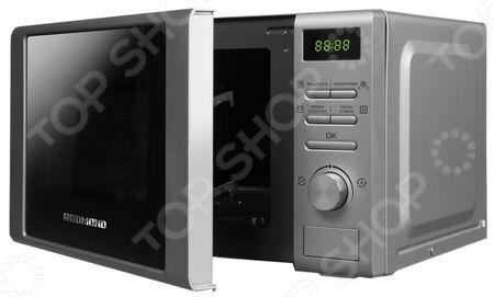 Микроволновая печь Redmond RM-2002D RM-2002D