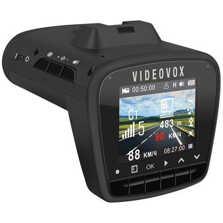 Купить Видеорегистратор Videovox CMB-100