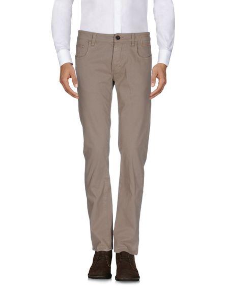 Фото CAMOUFLAGE AR AND J. Повседневные брюки. Купить с доставкой