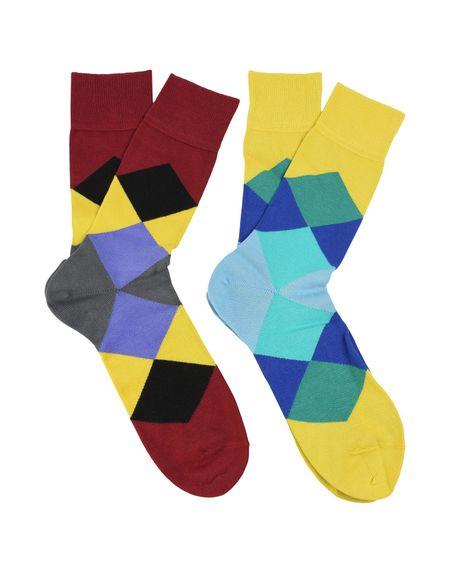 Фото BURLINGTON Короткие носки. Купить с доставкой