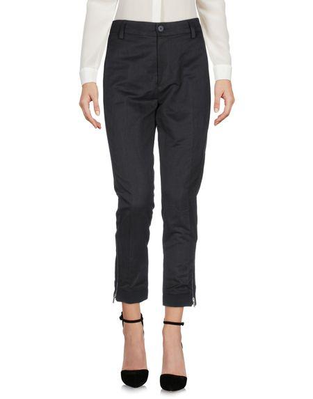 Фото DONDUP Повседневные брюки. Купить с доставкой