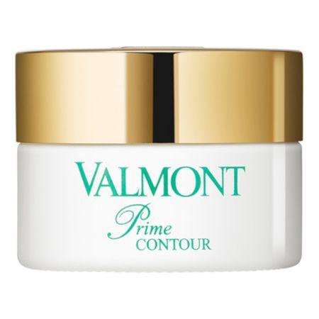 VALMONT Prime Contour Корректирующий крем для контура глаз Prime Contour Корректирующий крем для контура глазPrime Contour Корректирующий крем для контура глаз