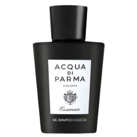 Acqua di Parma COLONIA ESSENZA Гель для тела и волос COLONIA ESSENZA Гель для тела и волос