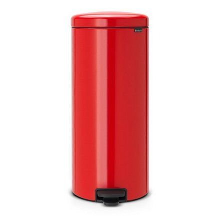 Бак для мусора Brabantia 6174922 от superposuda.ru