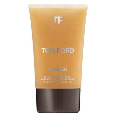 Tom Ford For Men Скраб для лица мужской For Men Скраб для лица мужской