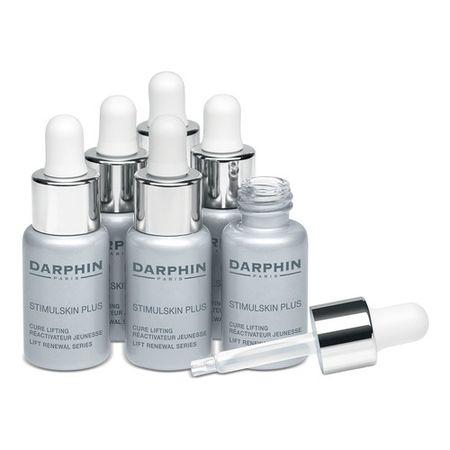 Darphin Stimulskin Plus Антивозрастной концентрат 28 дней Stimulskin Plus Антивозрастной концентрат 28 дней
