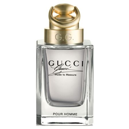 Gucci Gucci by Gucci Made to Measure Туалетная вода Gucci by Gucci Made to Measure Туалетная вода