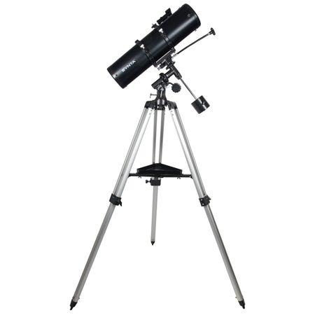 Купить Телескоп Synta BKP130650EQ2
