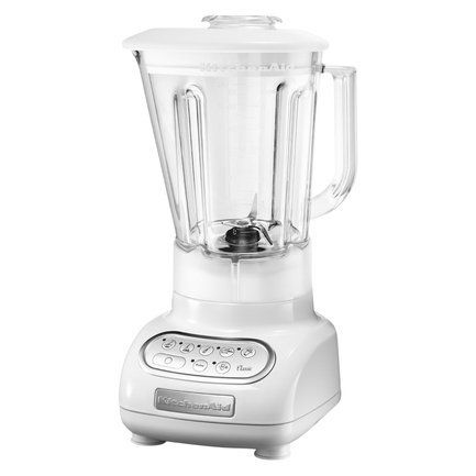 Блинница KitchenAid 15248355 от superposuda.ru