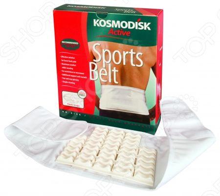 Здесь можно купить Active  Пояс лечебный Kosmodisk Active <![CDATA[Космодиск]]>