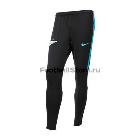 fb4b02cd Брюки тренировочные Nike Nike - xn----7sbbdu4ag9aikj3d6e.xn--p1ai