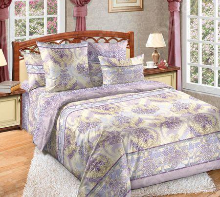 Комплект постельного белья Королевское Искушение «Анита» «Анита»