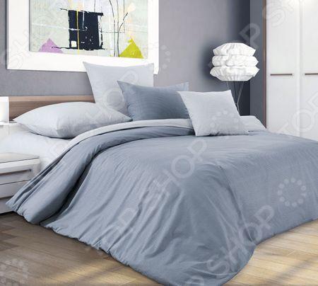 Комплект постельного белья Королевское Искушение «Горный ветер» «Горный ветер»
