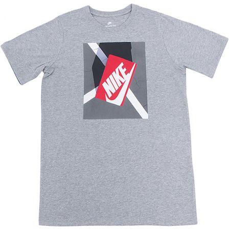 49d174a4f3a Nike sano-shop.ru