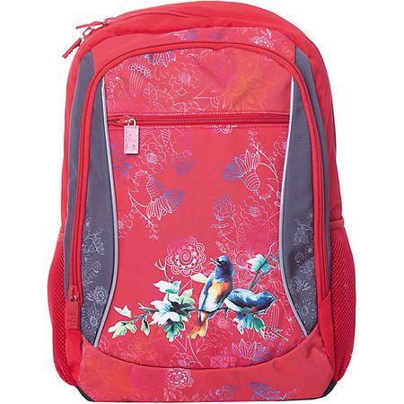 9043f1767ca9 4all рюкзак линия school антрацит www.overpack-magazine.ru
