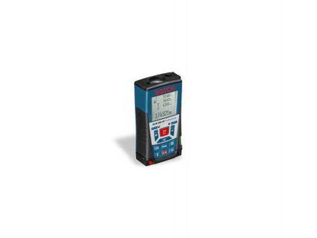 Laser Entfernungsmesser Glm 100 C Professional : Bosch laser entfernungsmesser glm c preis professional zamo