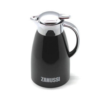 Термос Zanussi 15244857 от superposuda.ru