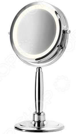 Зеркало косметическое Medisana CM 845 CM 845