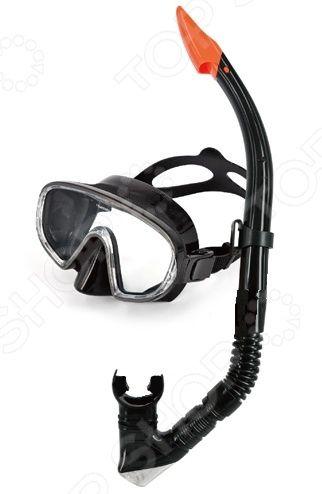 Набор из маски и трубки Submarine Skat31 Skat31