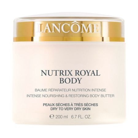 Lancome Nutrix Royal Body Крем для тела Nutrix Royal Body Крем для тела