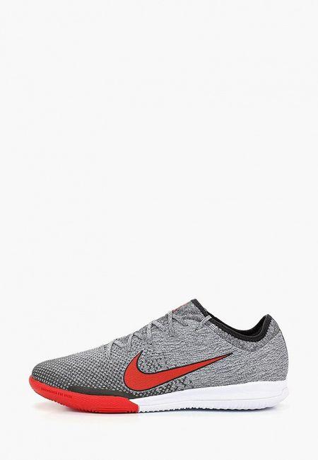d62e9d42 Бутсы зальные Nike NI464AMDNAG3