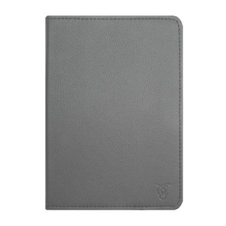 Купить Чехол для электронной книги Vivacase VPB-С611CG