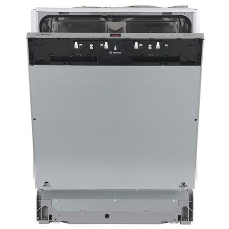 Встраиваемая посудомоечная машина 60 см Bosch SilencePlus SMV44GX00R