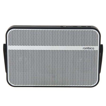 Купить Беспроводная акустика Rombica Mysound BT-18 (SBT-00180)